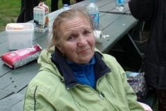 Приходской пикник 9.05.2010