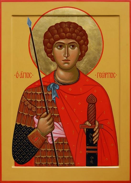 Georgiy-Pobedonosec-icon
