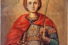 Georgiy-Pobedonosec-ikona