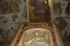 Grobnica-sv-Georgiya-v-Lidde