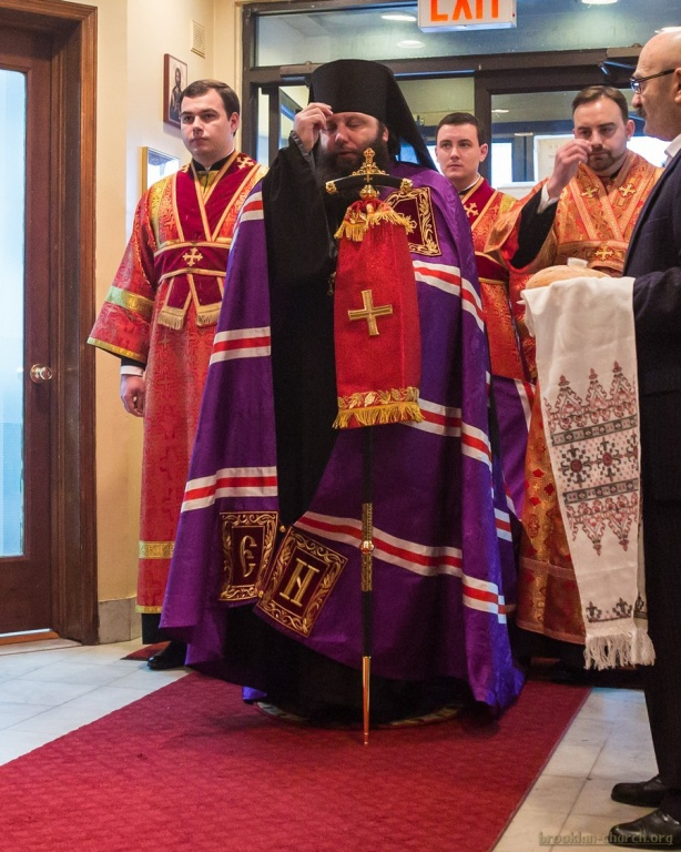 Episkop-Nikolay_28.12.2014_006