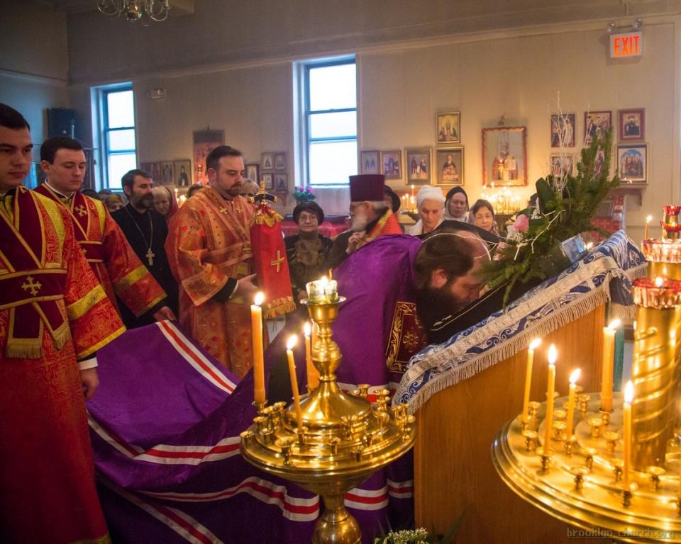 Episkop-Nikolay_28.12.2014_008