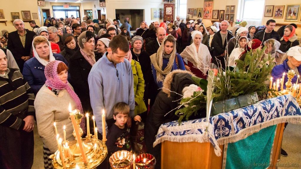 Episkop-Nikolay_28.12.2014_009