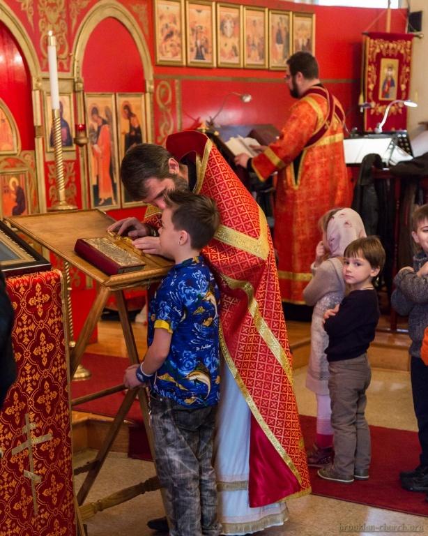 Episkop-Nikolay_28.12.2014_013