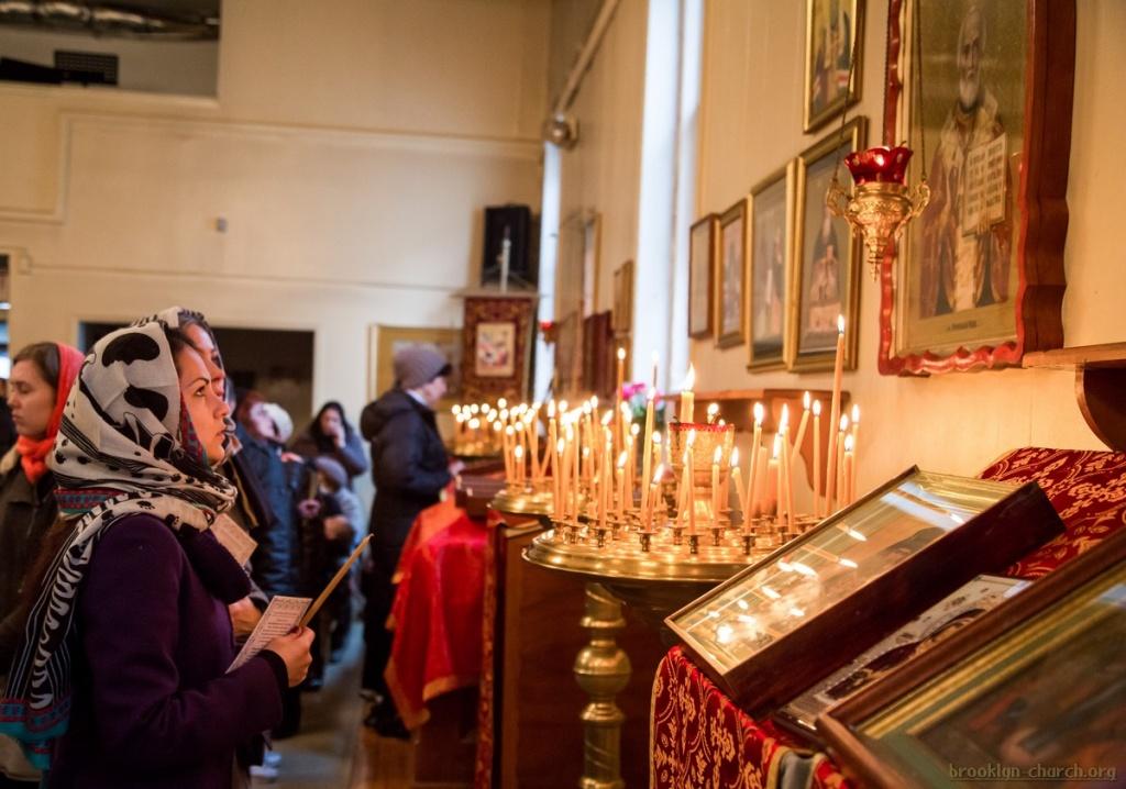 Episkop-Nikolay_28.12.2014_014