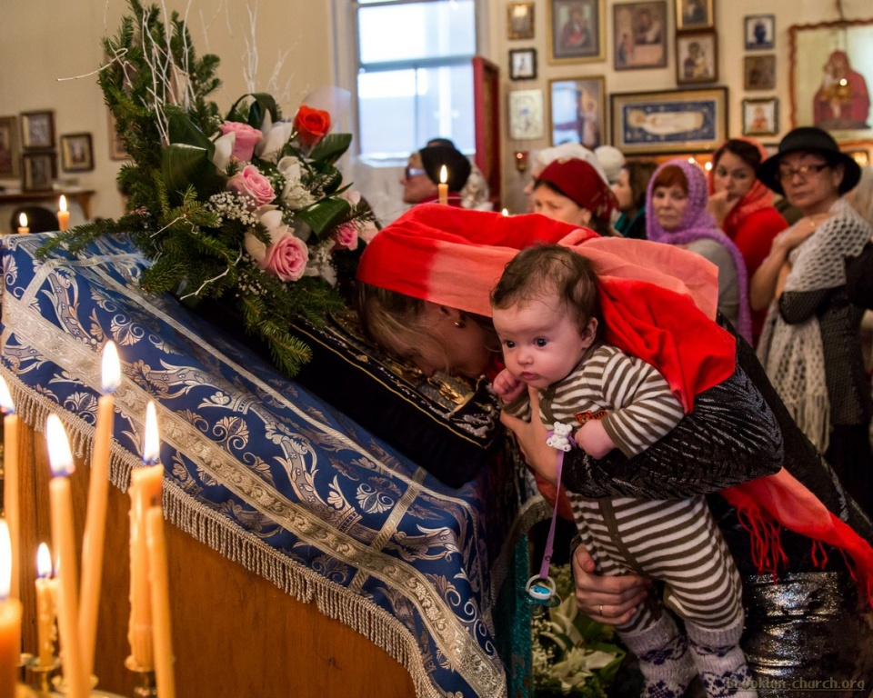 Episkop-Nikolay_28.12.2014_015