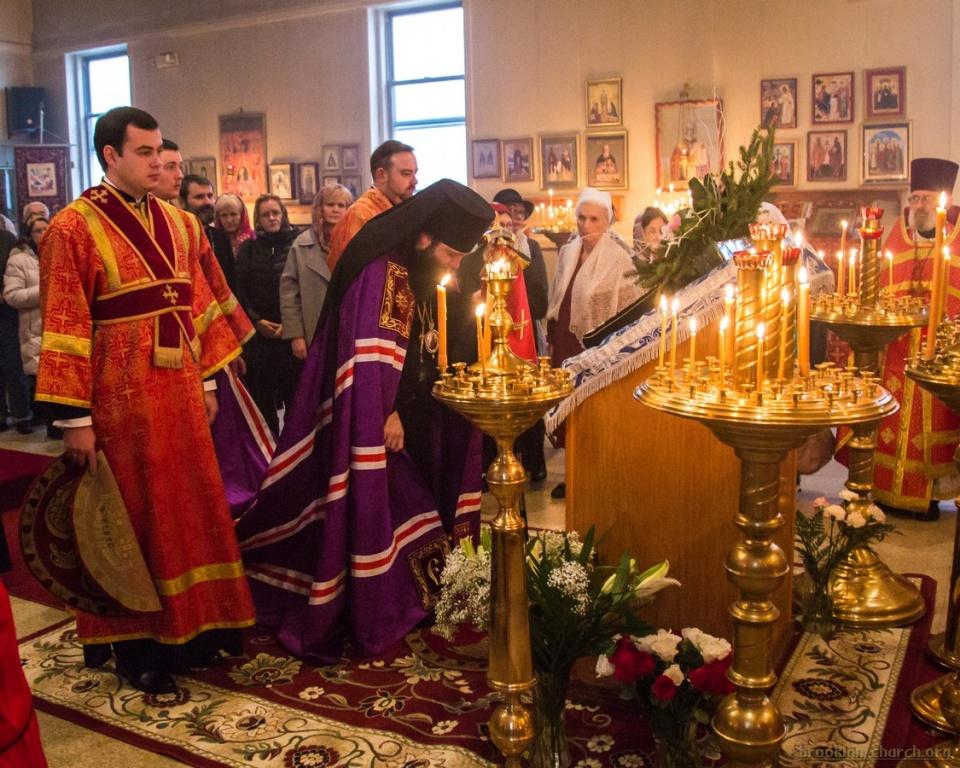 Episkop-Nikolay_28.12.2014_016