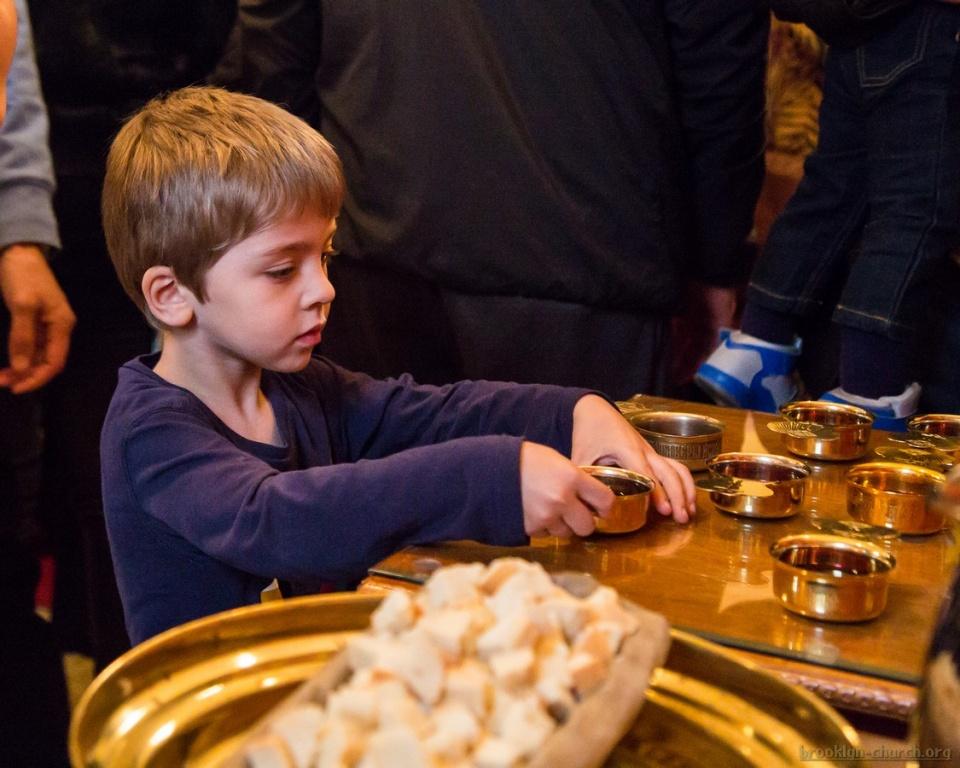 Episkop-Nikolay_28.12.2014_018