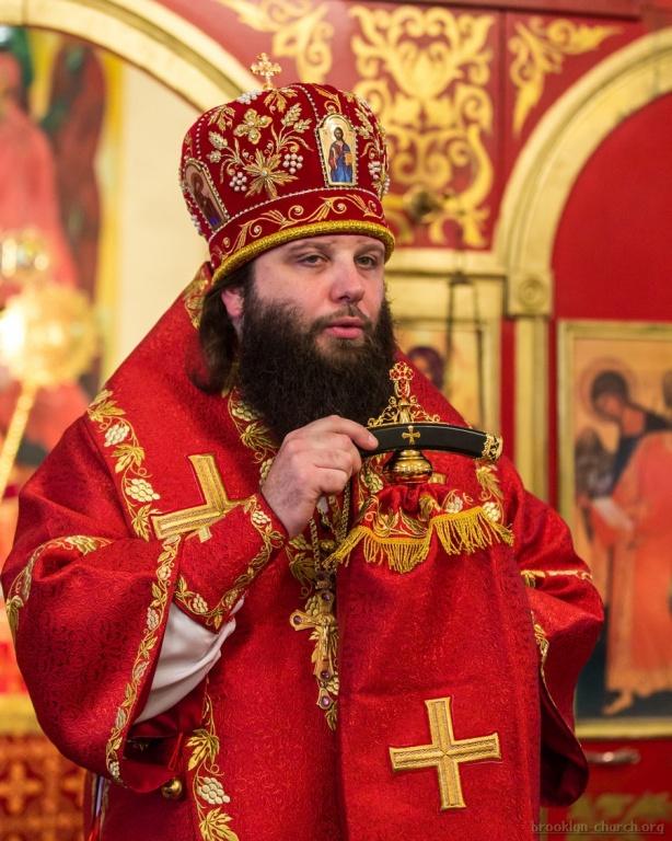Episkop-Nikolay_28.12.2014_025