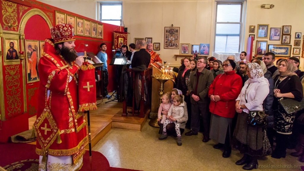 Episkop-Nikolay_28.12.2014_026