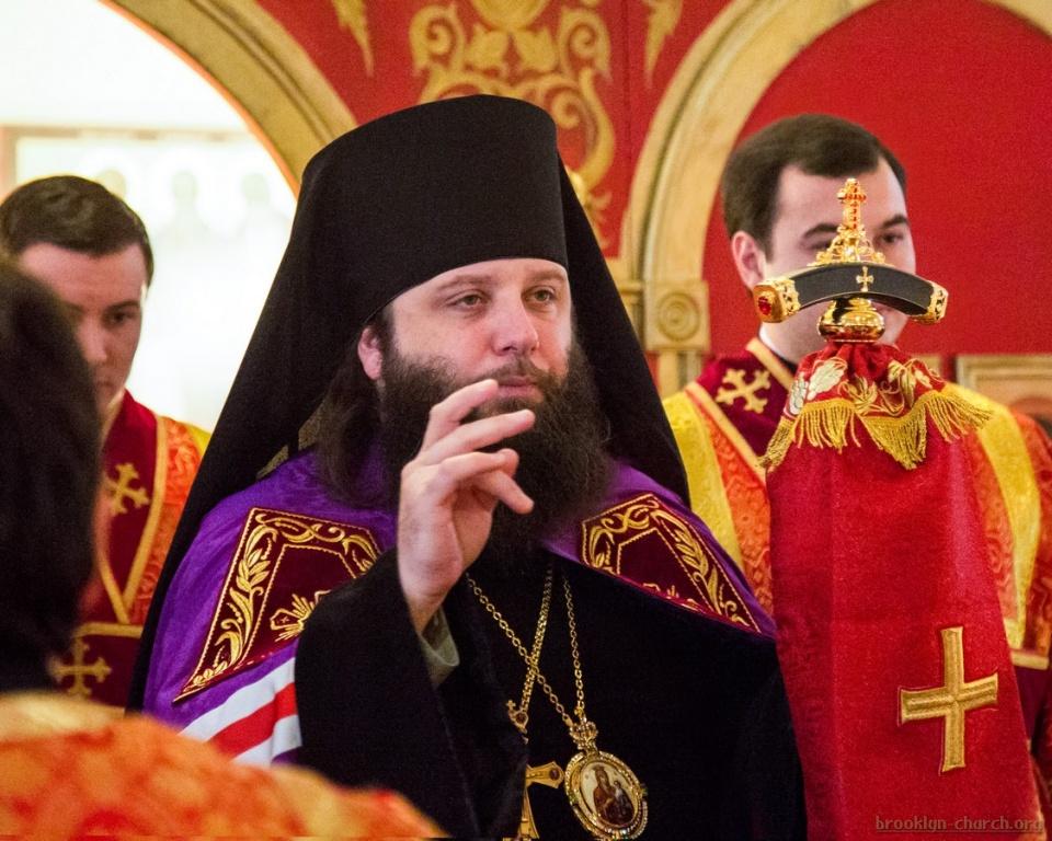 Episkop-Nikolay_28.12.2014_030