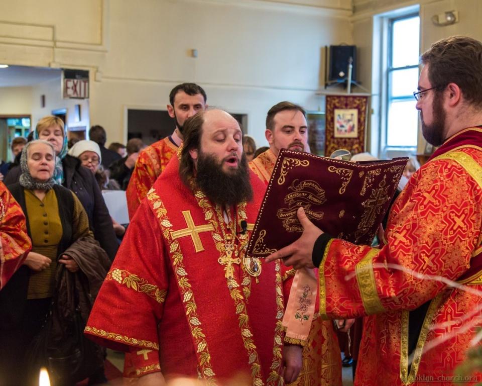 Episkop-Nikolay_28.12.2014_034