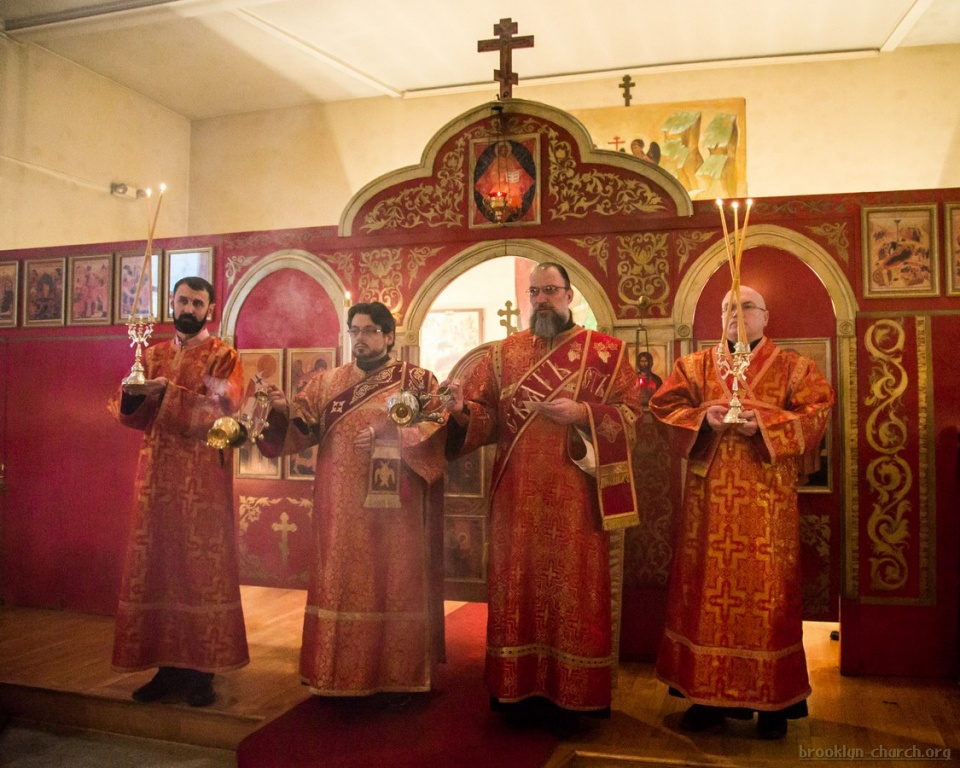 Episkop-Nikolay_28.12.2014_035