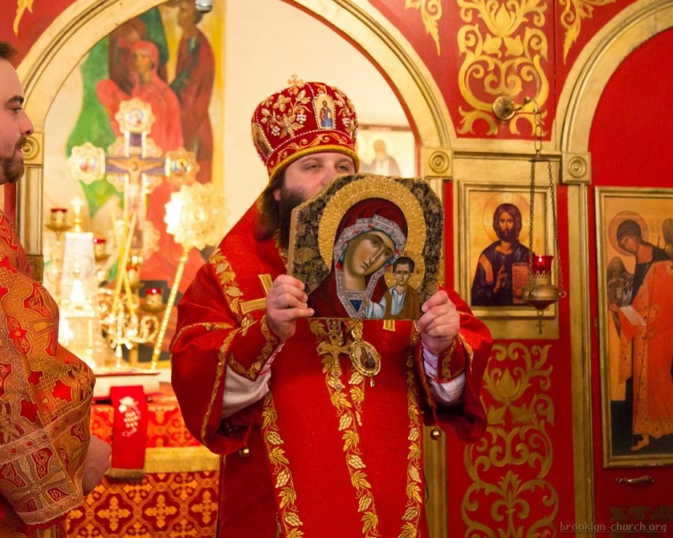 Episkop-Nikolay_28.12.2014_044