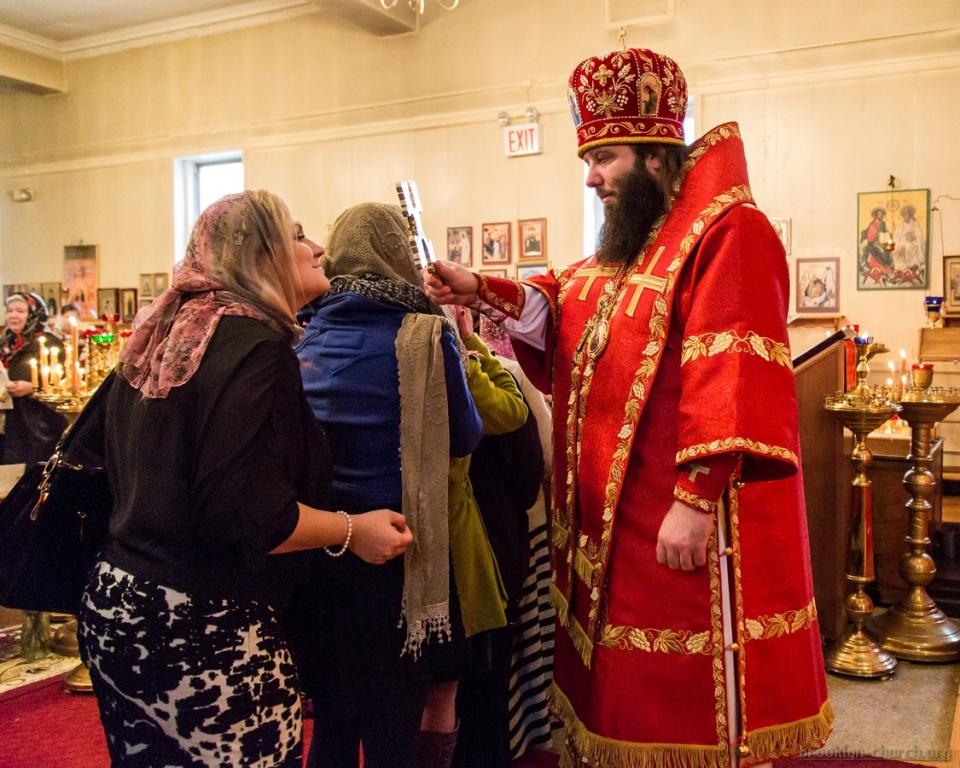 Episkop-Nikolay_28.12.2014_047