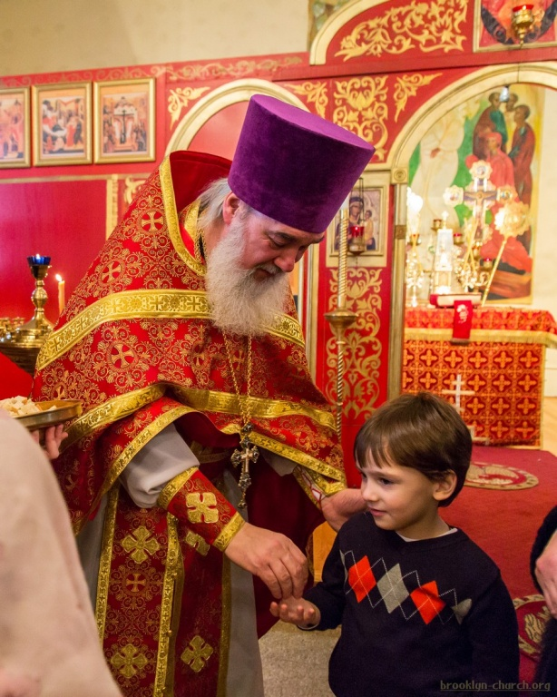 Episkop-Nikolay_28.12.2014_052