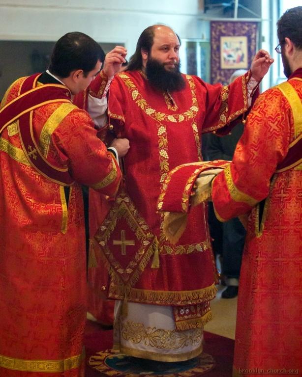 Episkop-Nikolay_28.12.2014_058