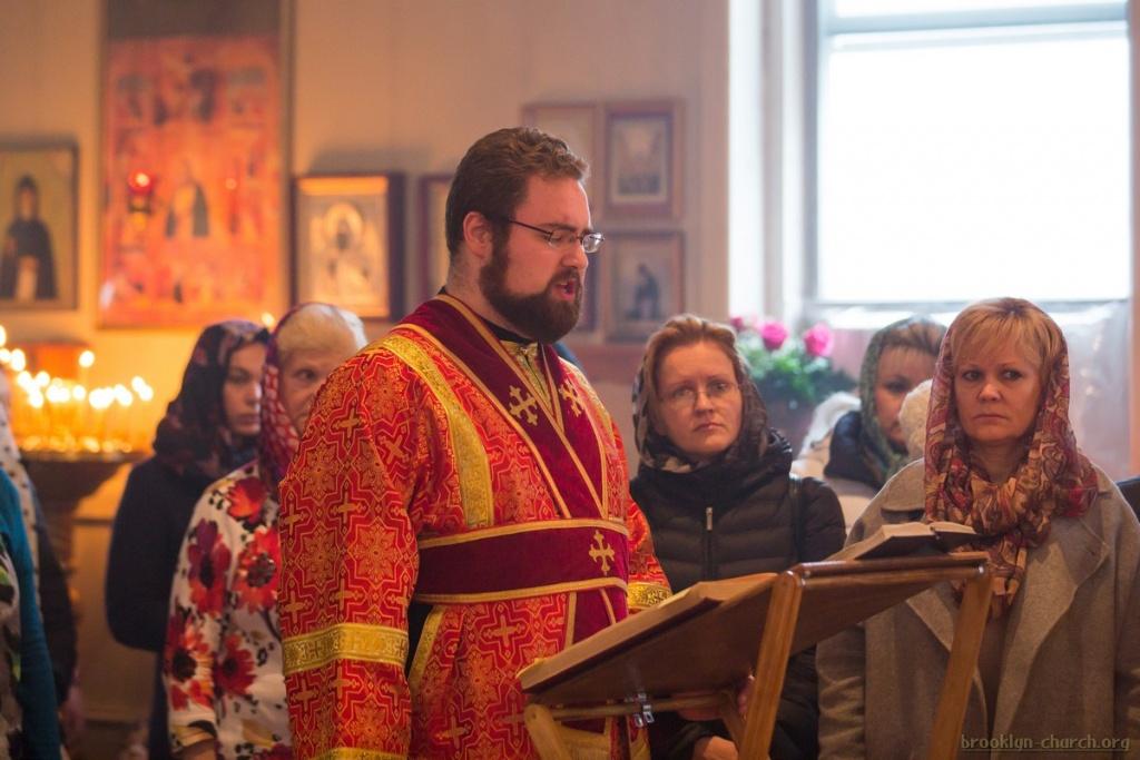 Episkop-Nikolay_28.12.2014_062