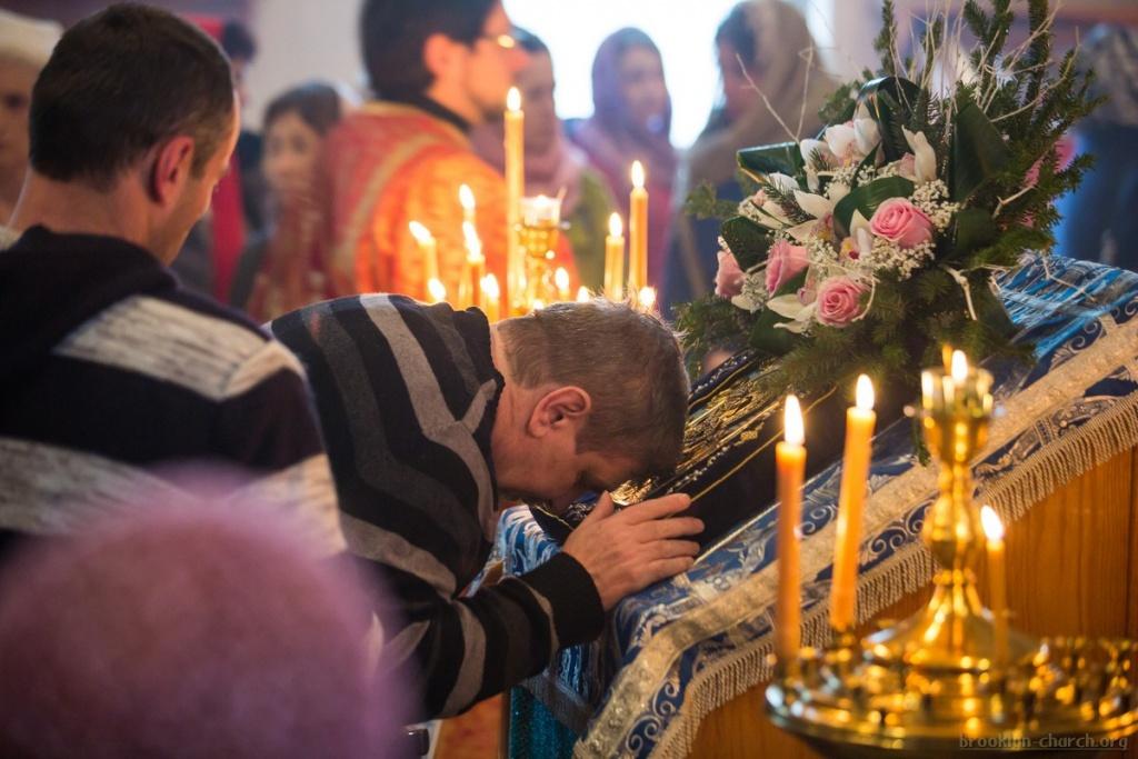 Episkop-Nikolay_28.12.2014_063