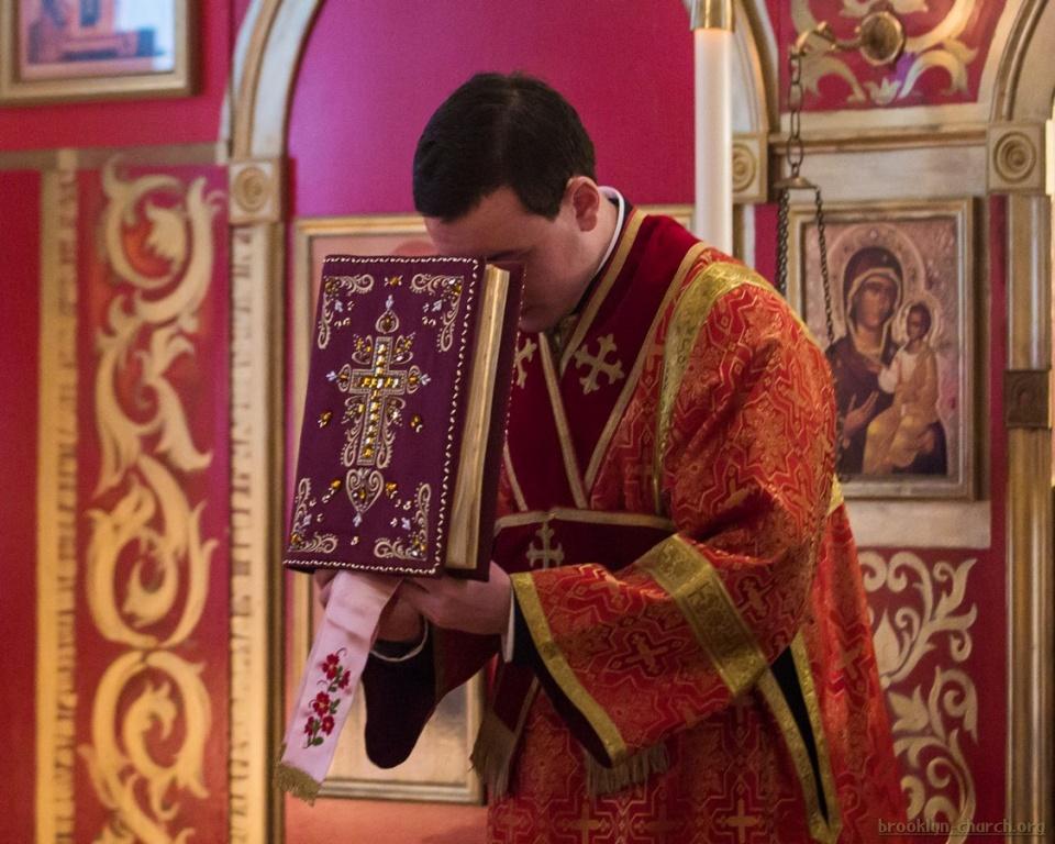 Episkop-Nikolay_28.12.2014_073