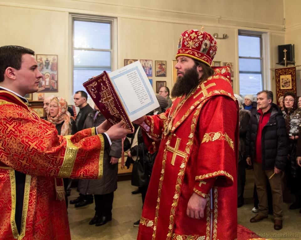 Episkop-Nikolay_28.12.2014_077