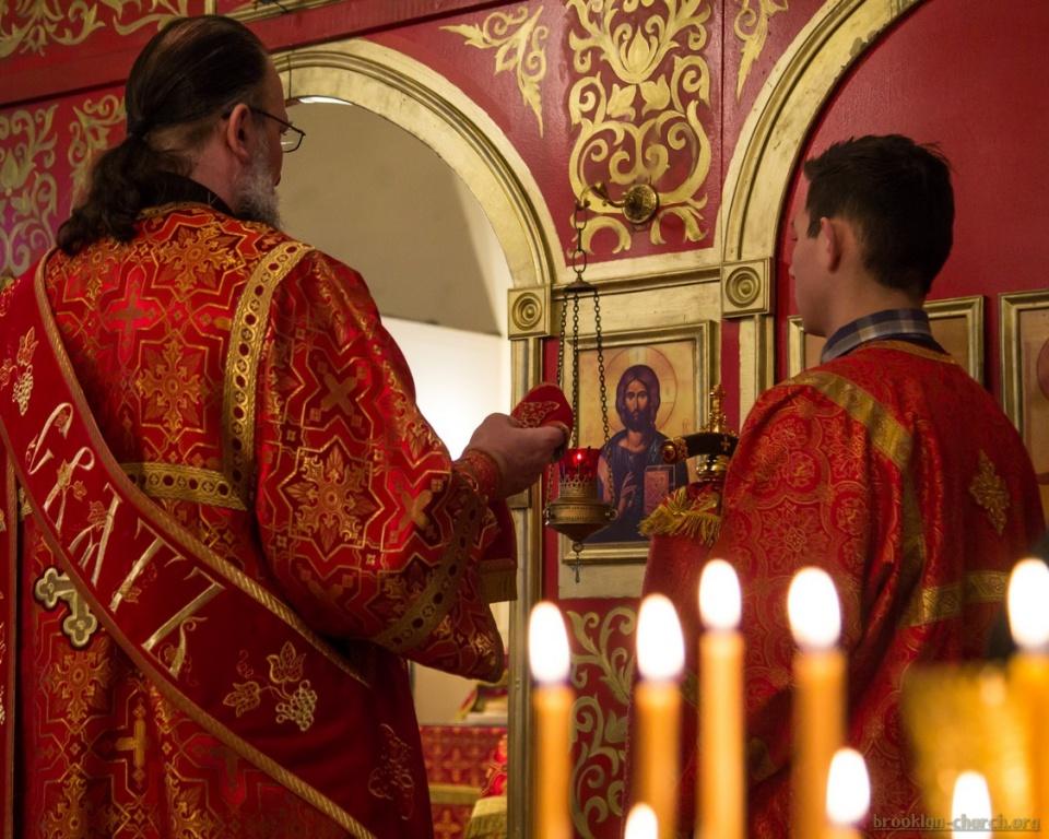 Episkop-Nikolay_28.12.2014_079
