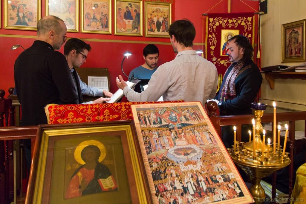 Episkop-Nikolay_28.12.2014_080
