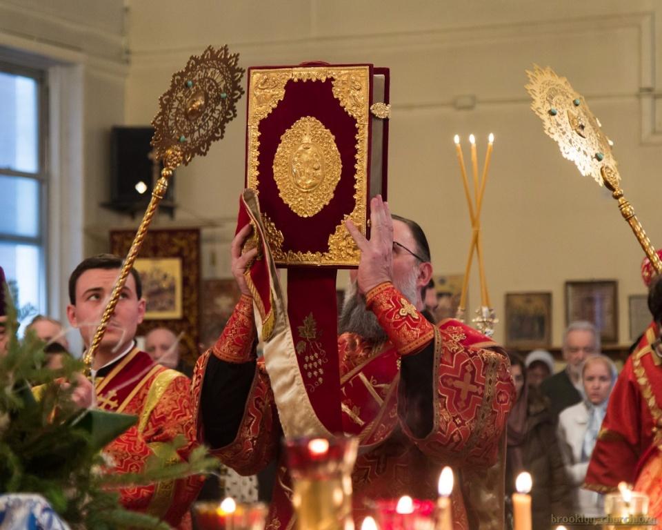Episkop-Nikolay_28.12.2014_083
