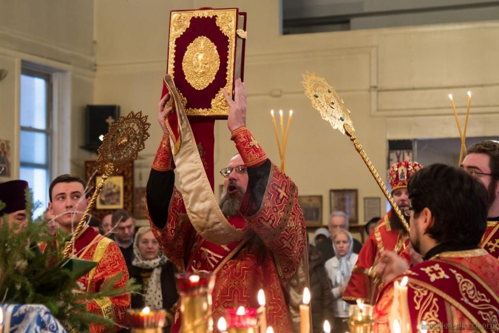 Episkop-Nikolay_28.12.2014_084