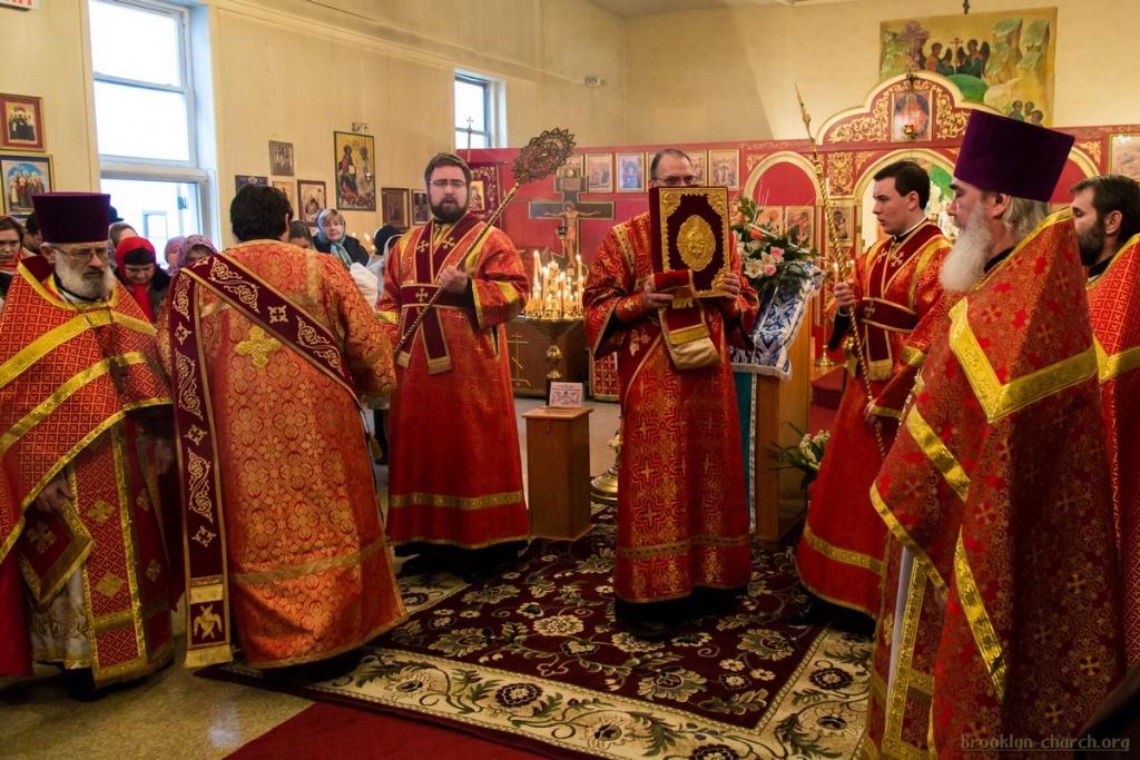 Episkop-Nikolay_28.12.2014_085