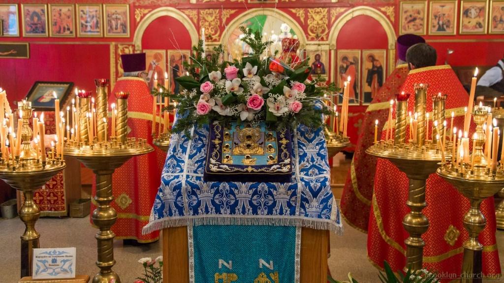 Episkop-Nikolay_28.12.2014_088