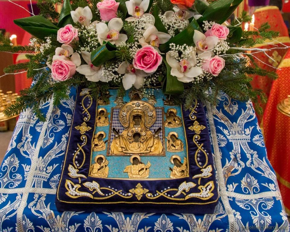 Episkop-Nikolay_28.12.2014_089