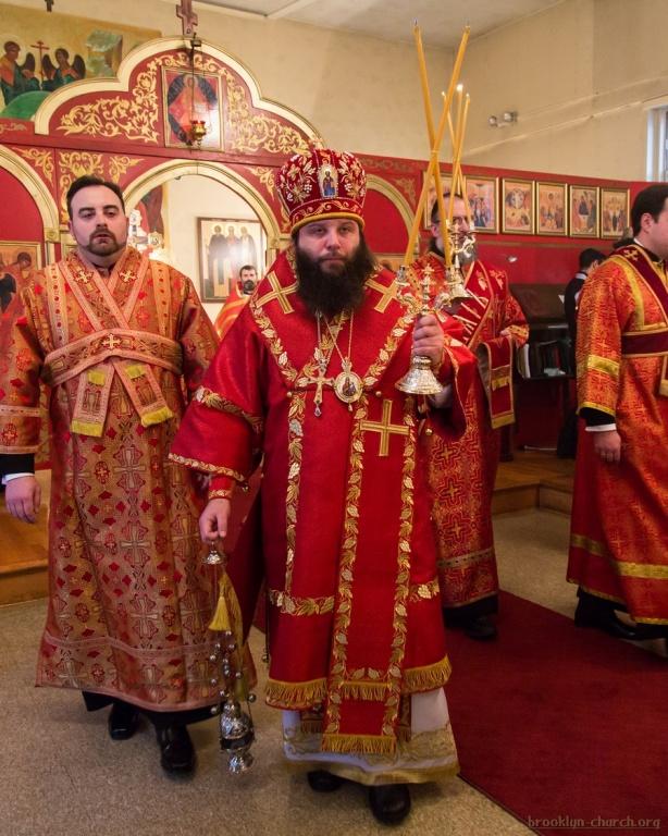 Episkop-Nikolay_28.12.2014_091