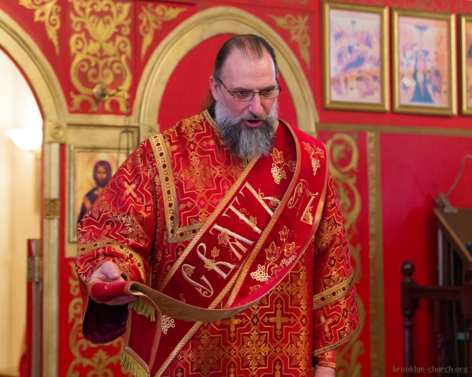 Episkop-Nikolay_28.12.2014_094