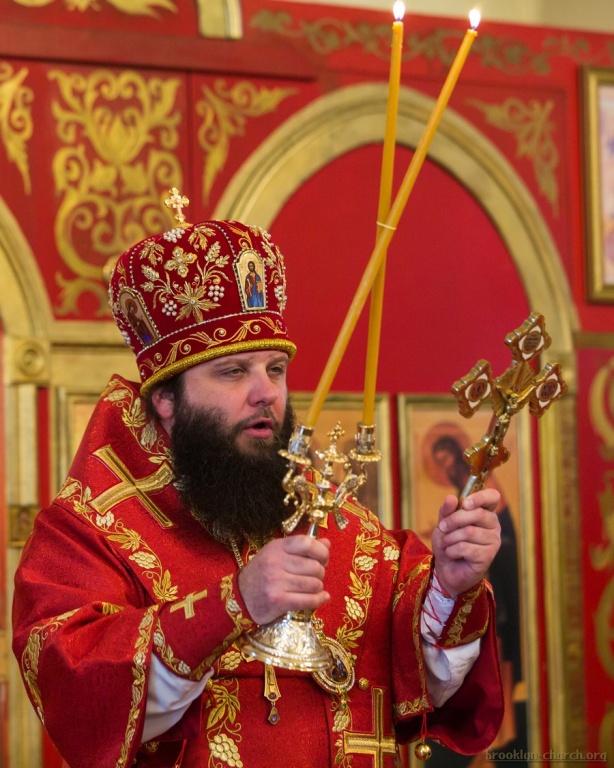 Episkop-Nikolay_28.12.2014_095