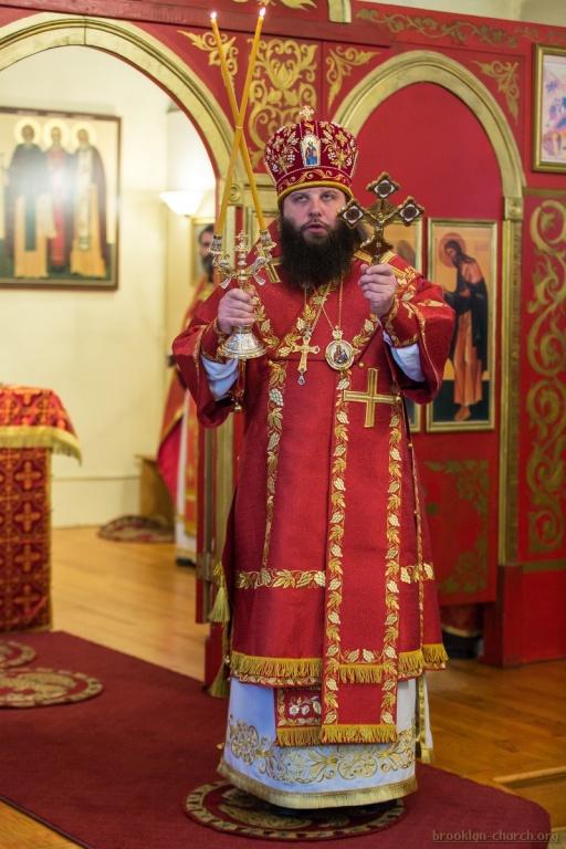 Episkop-Nikolay_28.12.2014_096