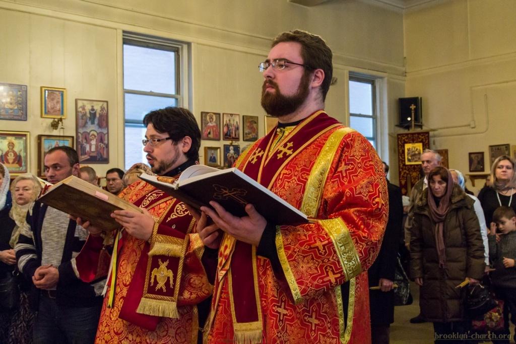 Episkop-Nikolay_28.12.2014_097