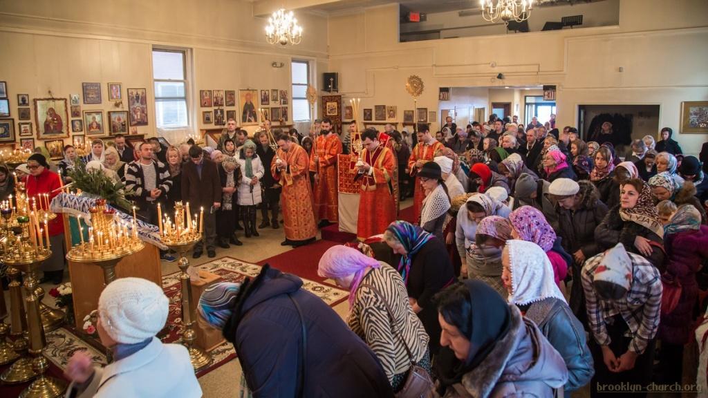 Episkop-Nikolay_28.12.2014_103