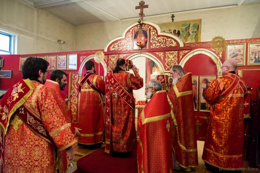 Episkop-Nikolay_28.12.2014_107