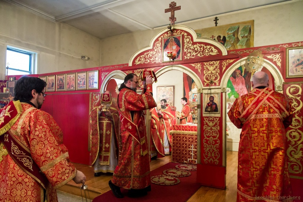 Episkop-Nikolay_28.12.2014_109