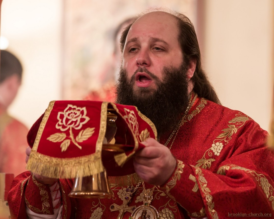Episkop-Nikolay_28.12.2014_110