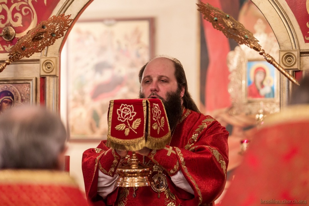 Episkop-Nikolay_28.12.2014_111