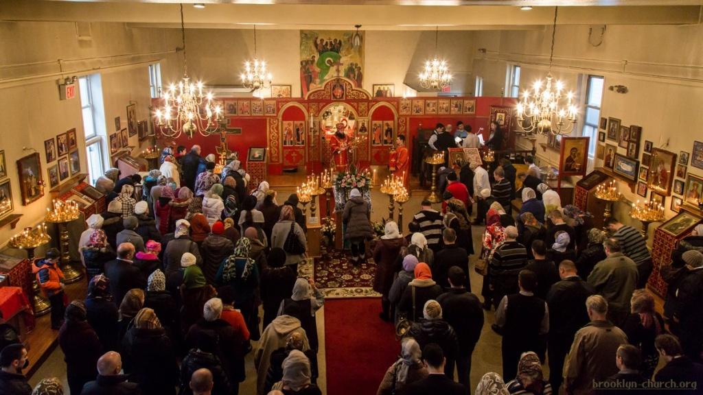 Episkop-Nikolay_28.12.2014_114