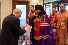 Episkop-Nikolay_28.12.2014_001