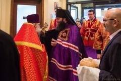 Episkop-Nikolay_28.12.2014_003