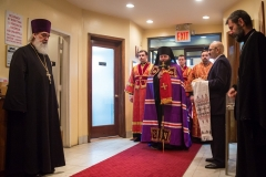 Episkop-Nikolay_28.12.2014_005