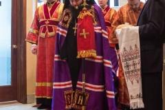 Episkop-Nikolay_28.12.2014_007