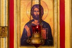 Episkop-Nikolay_28.12.2014_010