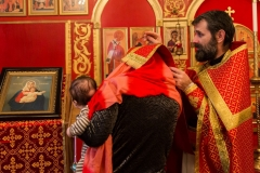 Episkop-Nikolay_28.12.2014_011