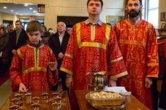 Episkop-Nikolay_28.12.2014_017